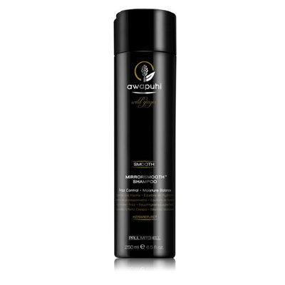 Paul Mitchell MirrorSmooth Shampoo