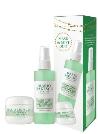Mario Badescu Mask Mist Duo Reviews 2019 Page 8