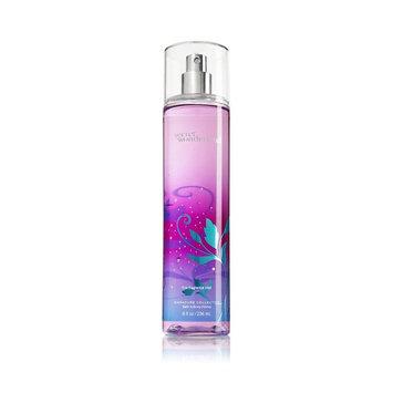 Bath & Body Works® Signature Collection Secret Wonderland Fine Fragrance Mist