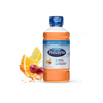 Pedialyte® Classic Mixed Fruit