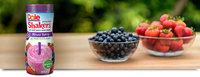 Dole Mixed Berry Fruit & Yogurt Smoothie Shakers