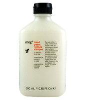 MOP Mixed Greens Moisture Shampoo 33.83 oz Shampoo