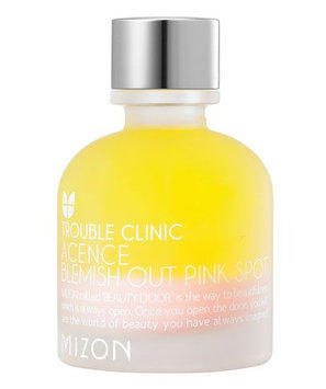#EarthDayFaves acne treatment porducts by Himali B.