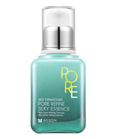 Nabion Co., Ltd Mizon Pore Refine Silky Essence - 50 ml