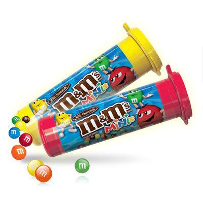 M&M'S® Minis