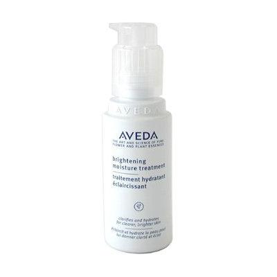 Aveda Brightening Moisture Treatment
