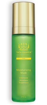 Tata Harper Moisturizing Mask
