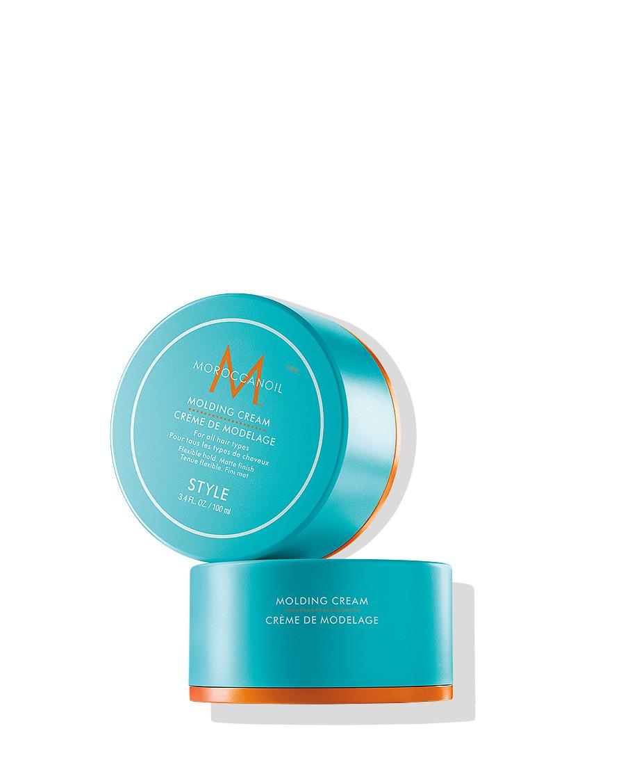 Moroccanoil® Molding Cream