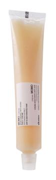 Davines® MOMO Cream