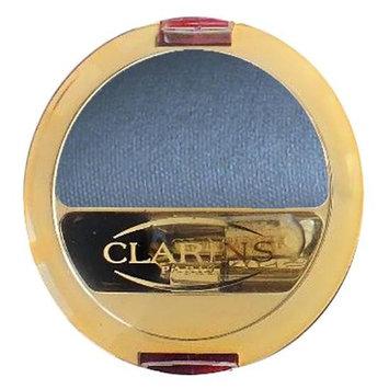 Clarins Mono Reflets Deep Shimmer Intense Eye Colour