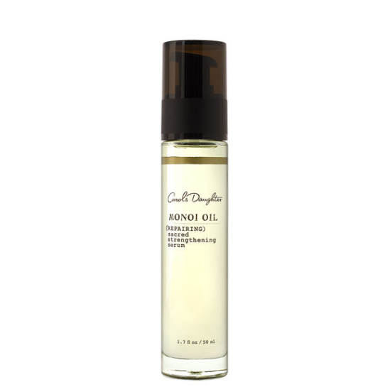 Carol's Daughter Monoi Oil Sacred Strengthening Serum