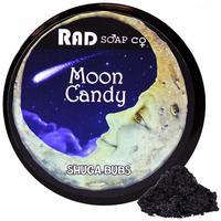 Shuga-Bubs Moon Candy