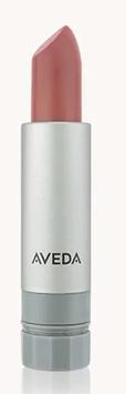 Aveda Nourish Mint Sheer Mineral Lip Color