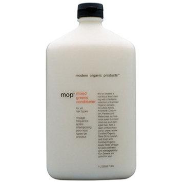 MOP Mixed Greens Moisture Conditioner 33.8oz