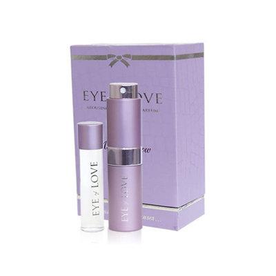 Eye of Love Morning Glow Pheromone Parfum