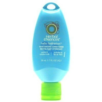 Herbal Essences Hello Hydrating Moisture Conditioner