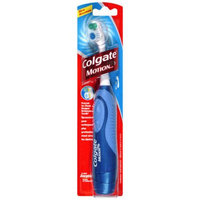 Colgate® MOTION® Powered Toothbrush Soft