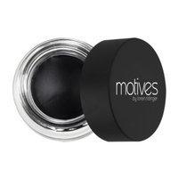Motives Mineral Gel Eyeliner
