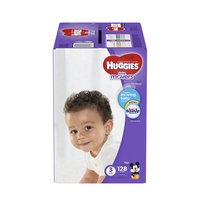 Huggies® Little Movers® Diapers