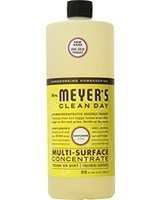 Mrs. Meyer's Clean Day All Purpose Cleaner Sunflower
