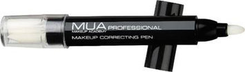 Makeup Academy Pro Makeup Correcting Pen