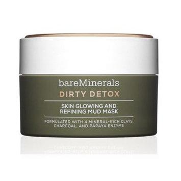 bareMinerals Dirty Detox™ Skin Glowing & Refining Mud Mask