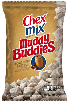 Chex Mix Muddy Buddies