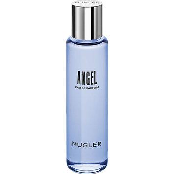 Thierry Mugler ANGEL Eau De Parfum Refill Bottle