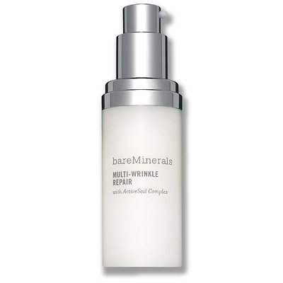 bareMinerals Multi-Wrinkle Repair Serum