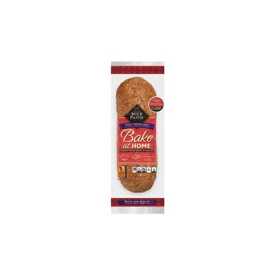 Ecce Panis® Bake at Home Multi-Grain Loaf