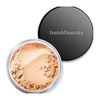 bareMinerals Multi-Tasking Highlighter