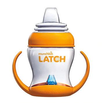 munchkin LATCH™ Transition Cup