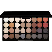 Makeup Revolution Flawless 2 Palette