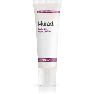 Murad Perfecting Night Cream