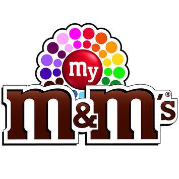 M&M'S® Color