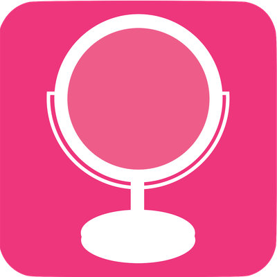 Visada App