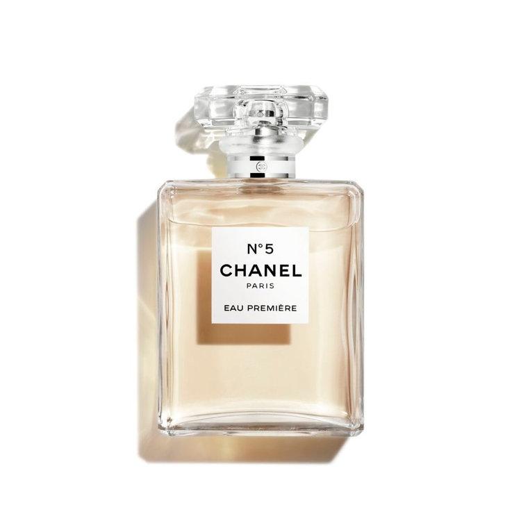 Chanel N5 Eau Première Spray Reviews 2019