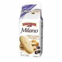 Pepperidge Farm® Milano® Salted Caramel Chocolate Cookies