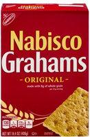 Nabisco Honey Maid Original Graham Crackers