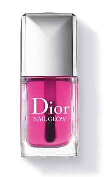 Dior Nail Glow French Manicure Effect Whitening Nail Care