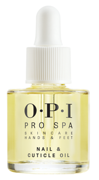 OPI Nail & Cuticle Oil