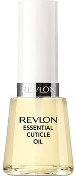 Revlon Essential Cuticle Oil