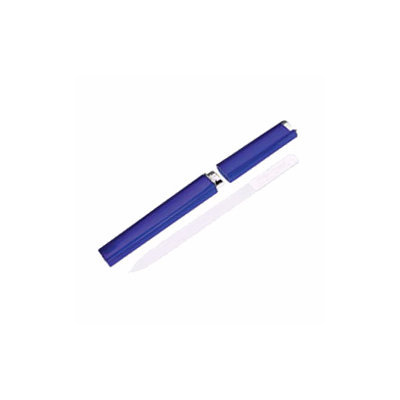 Nail Tek Regular Crystal File