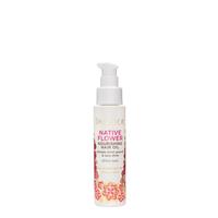 Pacifica Flower Nourishing Hair Oil
