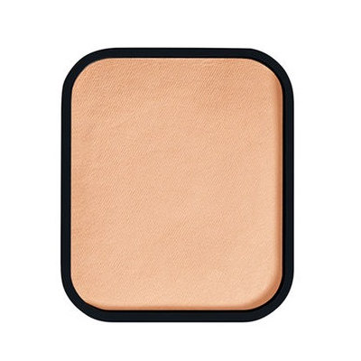 Shiseido Perfect Smoothing Compact Foundation Refill