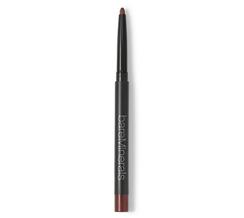 bareMinerals 100% Natural Lip Liner