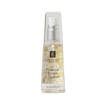 Eminence Organic Skin Care Natural Brush Cleanser