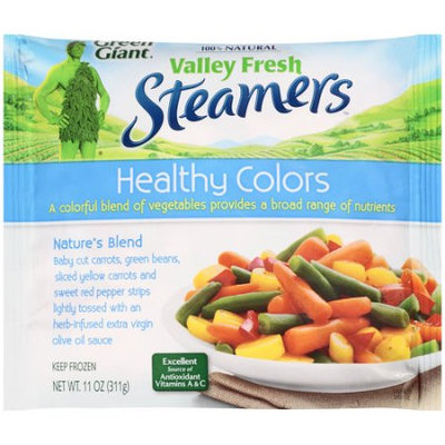 Green Giant® Healthy Colors Natures Blend