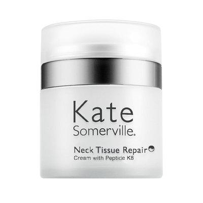 Kate Somerville Neck Tissue Repair Cream with Peptide K8