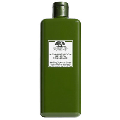 Origins Dr. Andrew Weil For Origins™ Mega-Mushroom Relief & Resilience Soothing Treatment Lotion